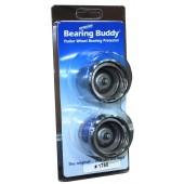 1780_bearing_buddy_pack_1