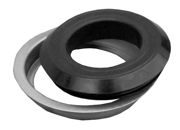 Two Part Standard Bearing Seal (Skin Packed)