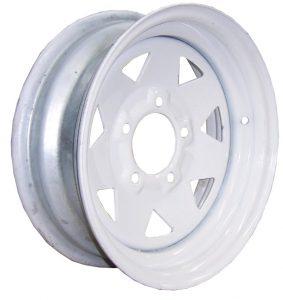 1494 Powder Coat Wheel 13