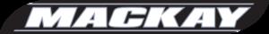 mackay logo.BLACK